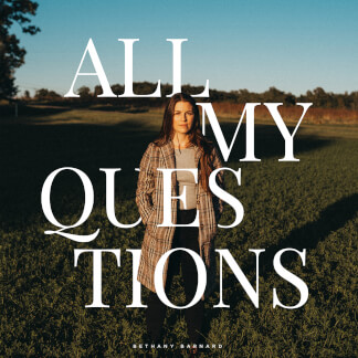 All My Questions