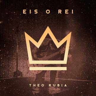Eis o Rei