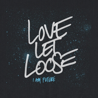Love Let Loose