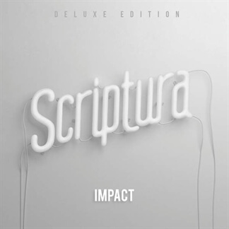 Scriptura