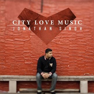 City Love Music