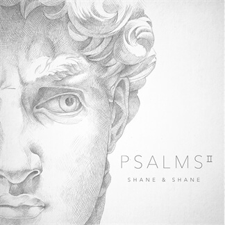 Psalms Vol. 2