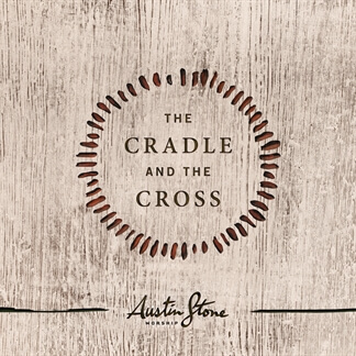 The Cradle & The Cross
