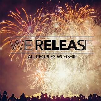 We Release