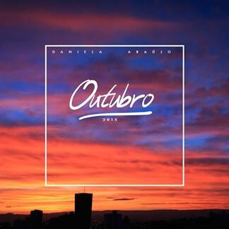 Música de Outubro