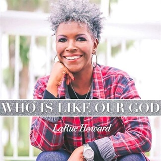 Who Is Like Our God
