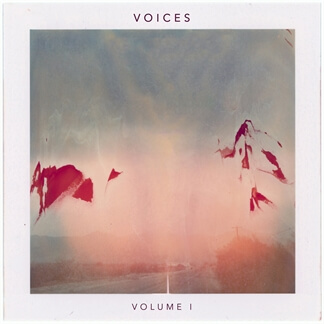 Voices, Vol 1