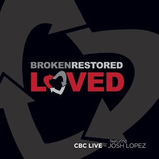 Broken.Restored.Loved