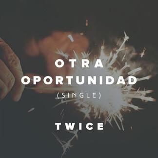 Otra Oportunidad