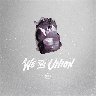 We The Union