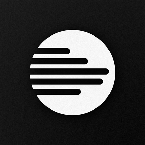 Mighty To Save By Multitracks
