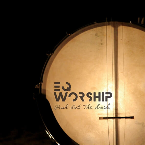 Be Thou My Vision by EQ Worship