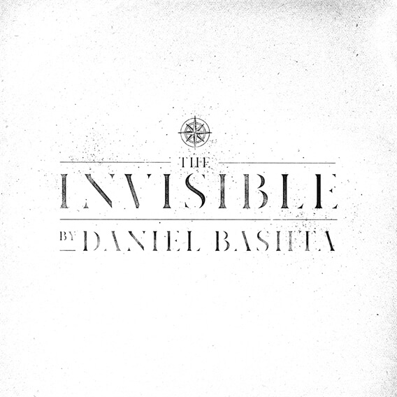 In The Ruins by Daniel Bashta