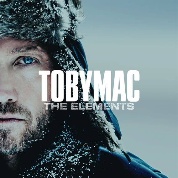 See The Light by TobyMac