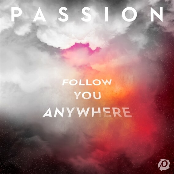 Fade Away by Passion