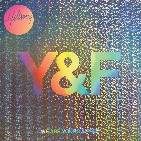 Sinking Deep By Hillsong Young Free