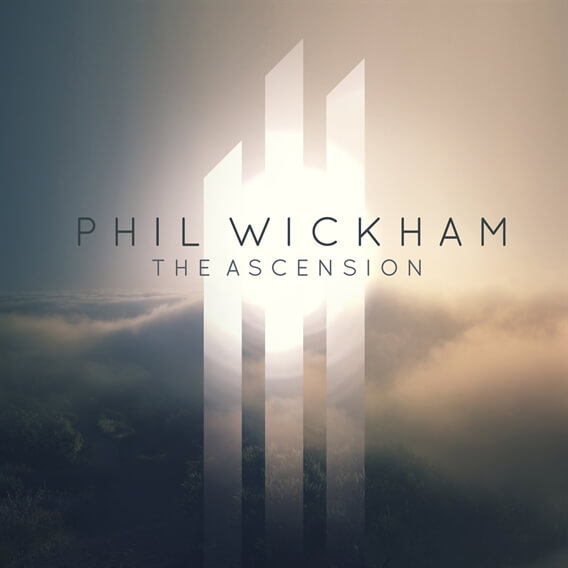 This Is Amazing Grace By Phil Wickham