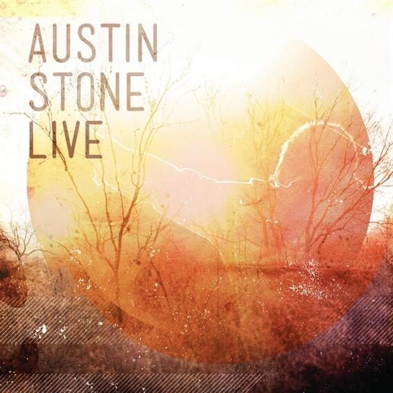 Hallelujah What A Savior by Austin Stone Worship