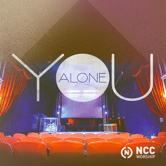 Christ The Lord Is Risen Today (He Is Not Dead) by NCC Worship