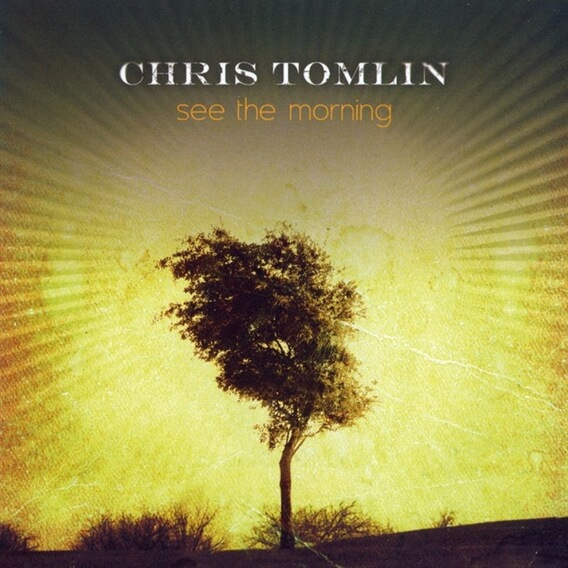 Amazing Grace My Chains Are Gone By Chris Tomlin