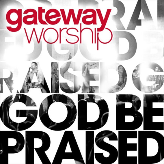 O The Blood by Gateway Worship