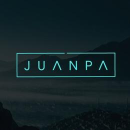 JuanPa Landazuri