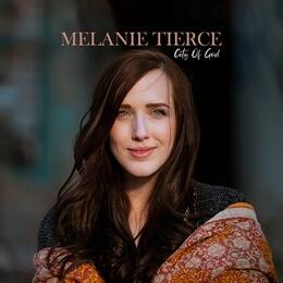 Melanie Tierce