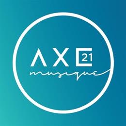 Axe21 Musique