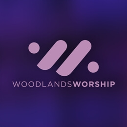 Woodlands Worship