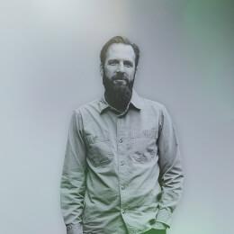 Jonathan David Helser
