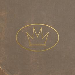 KingsPorch