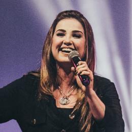 Fernanda Madaloni