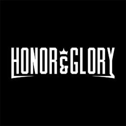 Honor & Glory
