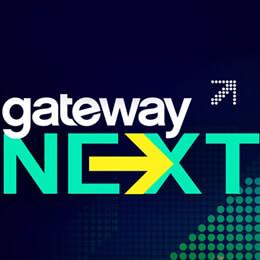 Gateway Next
