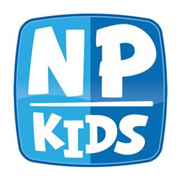 North Point Kids