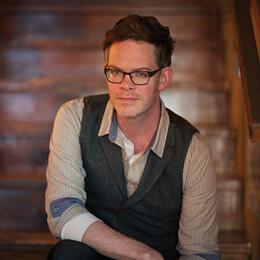 Jason Gray