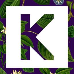 Kings Kaleidoscope