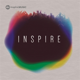 Inspire Church Worship