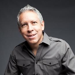 Marco Barrientos