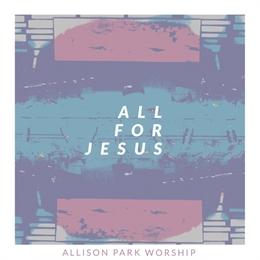 Allison Park Worship