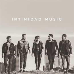 Intimidad Music