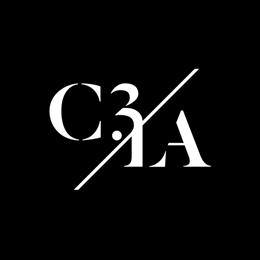 C3LA Music