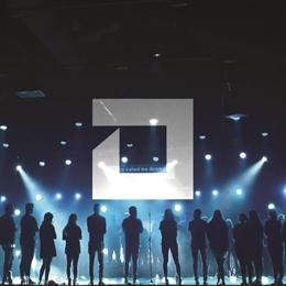 Foursquare Worship