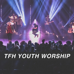 TFH Youth Worship