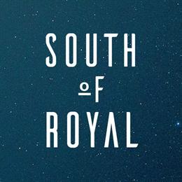 South of Royal