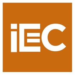iEC Live