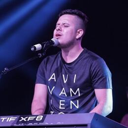 Emmanuel Lopez