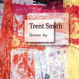 Trent Smith