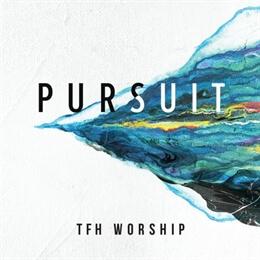 TFH Worship