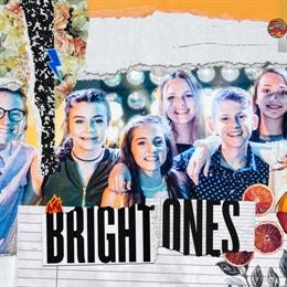 Bright Ones